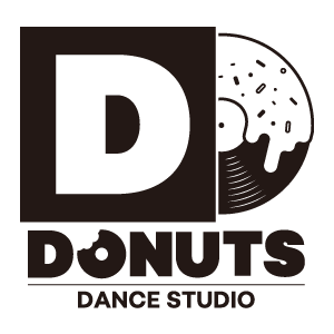 DONUTS DANCE STUDIO